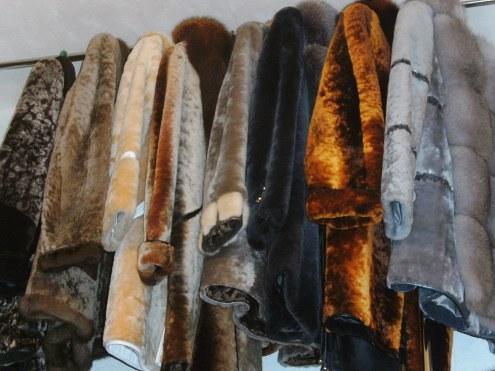 пятигорск рынок лира шубы фото